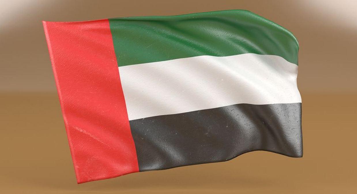 """الإمارات الأولى عربياً وإقليمياً في مؤشر """"كيرني"""" للثقة في الاستثمار الأجنبي"""