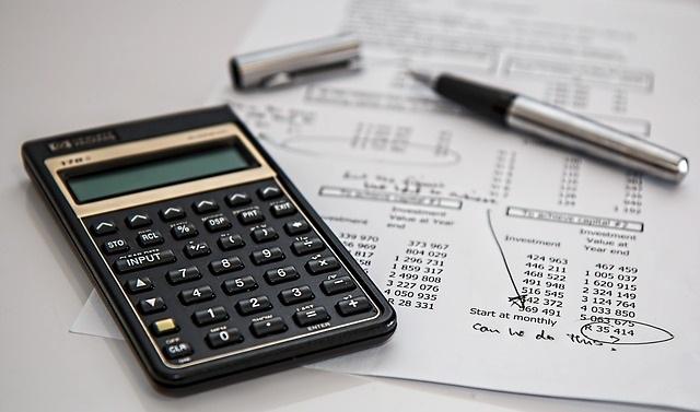 Tips Cermat Mengelola Keuangan untuk Kaum Lajang