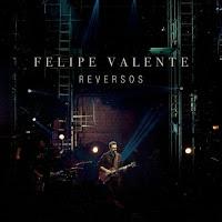Baixar Aleluia Ao Vivo Felipe Valente Mp3 Gratis