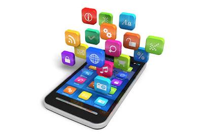10 Tips Untuk Meningkatkan Daya Tahan Baterai Smartphone Android Anda