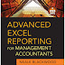 [Free ebook]Advanced Excel Reporting for Management Accountants (Wiley Corporate F&A Book 653)-Neale Blackwood