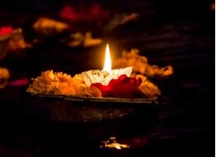 Orang Beriman Prihatin Terhadap Ritual Kemungkaran
