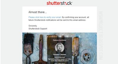 isi-data-shutterstock