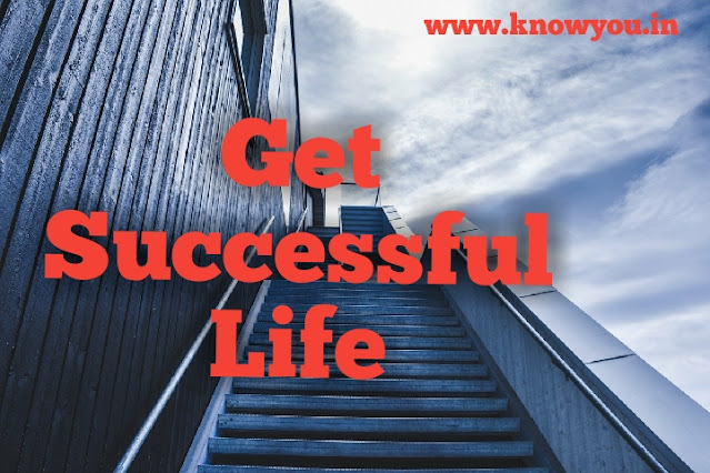 You will Success, you need to be Successful, Manifest Successful for Law of attraction,Top best Tips to be Successful 2020.