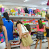 Lojistas estimam aumento de 15% nas vendas de material escolar em SC