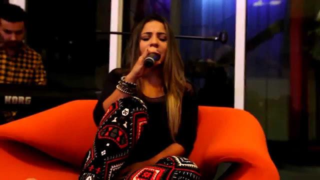 "Gabriela Rocha, Daniela Araújo e Bruna Karla cantam ""Pra Onde Iremos?"""