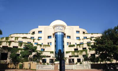famous Infosys Technologies at Kottara Mangalore