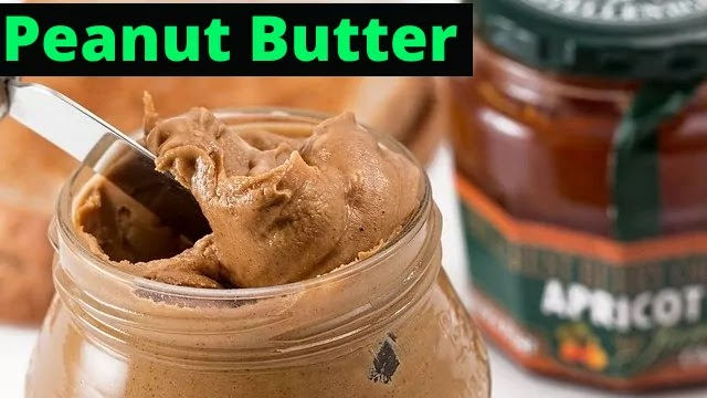 peanut butter benefits peanut butter how to eat