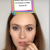 Dumb quiz instagram filter, Cara dapatkan Filter A Dumb Quiz! di instagram