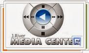 J. River Media Center 20.0.30
