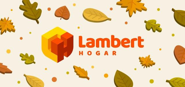 Grandes ofertas y planes con tu tarjeta en Lambert Hogar