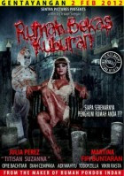 Film Indonesia Rumah Bekas Kuburan Full Movie