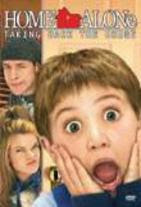 Watch Home Alone 4 Online Free in HD