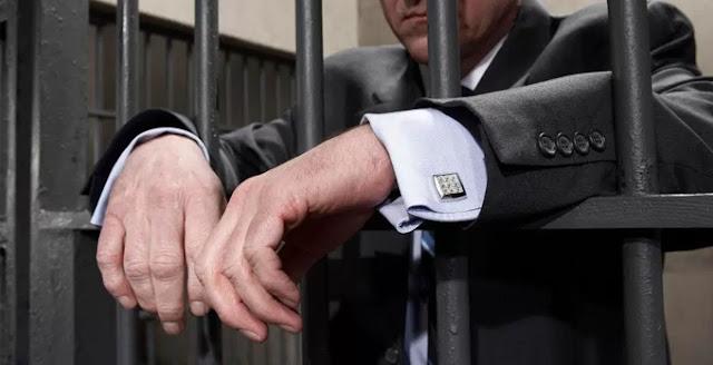 Advogado Acusado de Tentar Fraudar Depvat tem prisão Decretada pela justiça