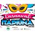 Itapiúna parte na frente e nesta quinta (20) tem Carnaval com desfile de blocos