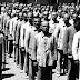 El abandono de 25.000 expedientes de presos políticos del franquismo llega al Congreso