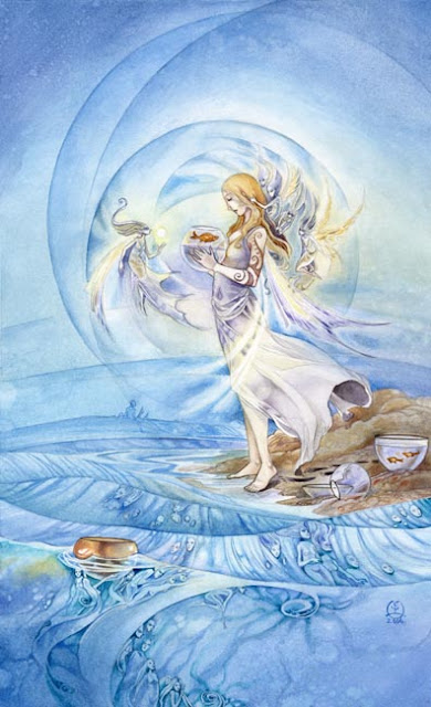 Mother-Tarot-5-of-cups-Shadowscapes-Tarot