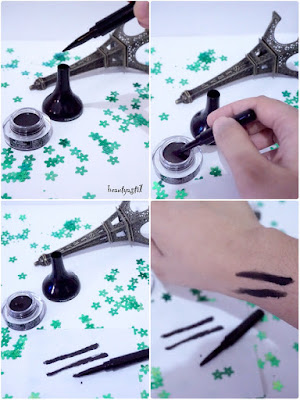 review-tony-moly-gel-eyeliner-black-01.jpg