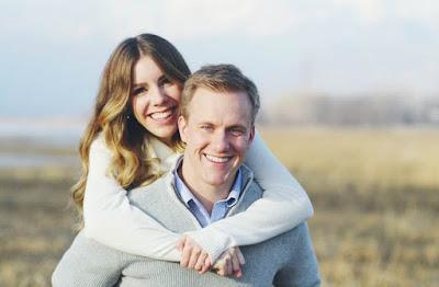 5 Alasan Punya Pasangan Cewek yg Lebih Tua Dari Cowok Yg Membuat Hidup Lebih