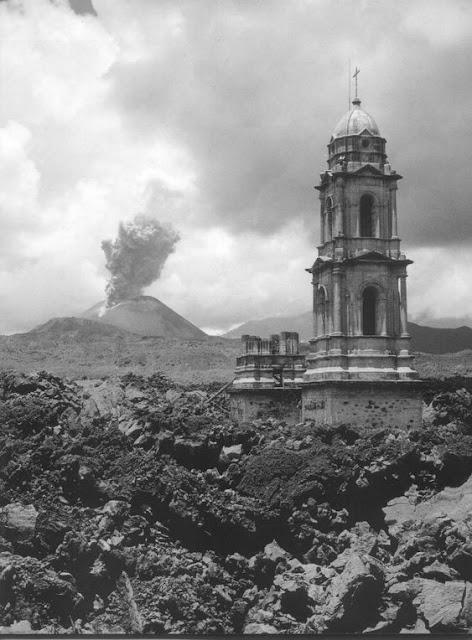 La naturaleza como personaje en Horacio Quiroga y Juan Rulfo