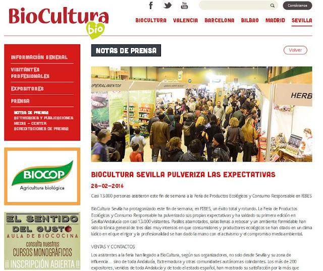 http://www.biocultura.org/nota/68#