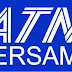 Daftar Lengkap Kode Bank Atm Bersama Indonesia
