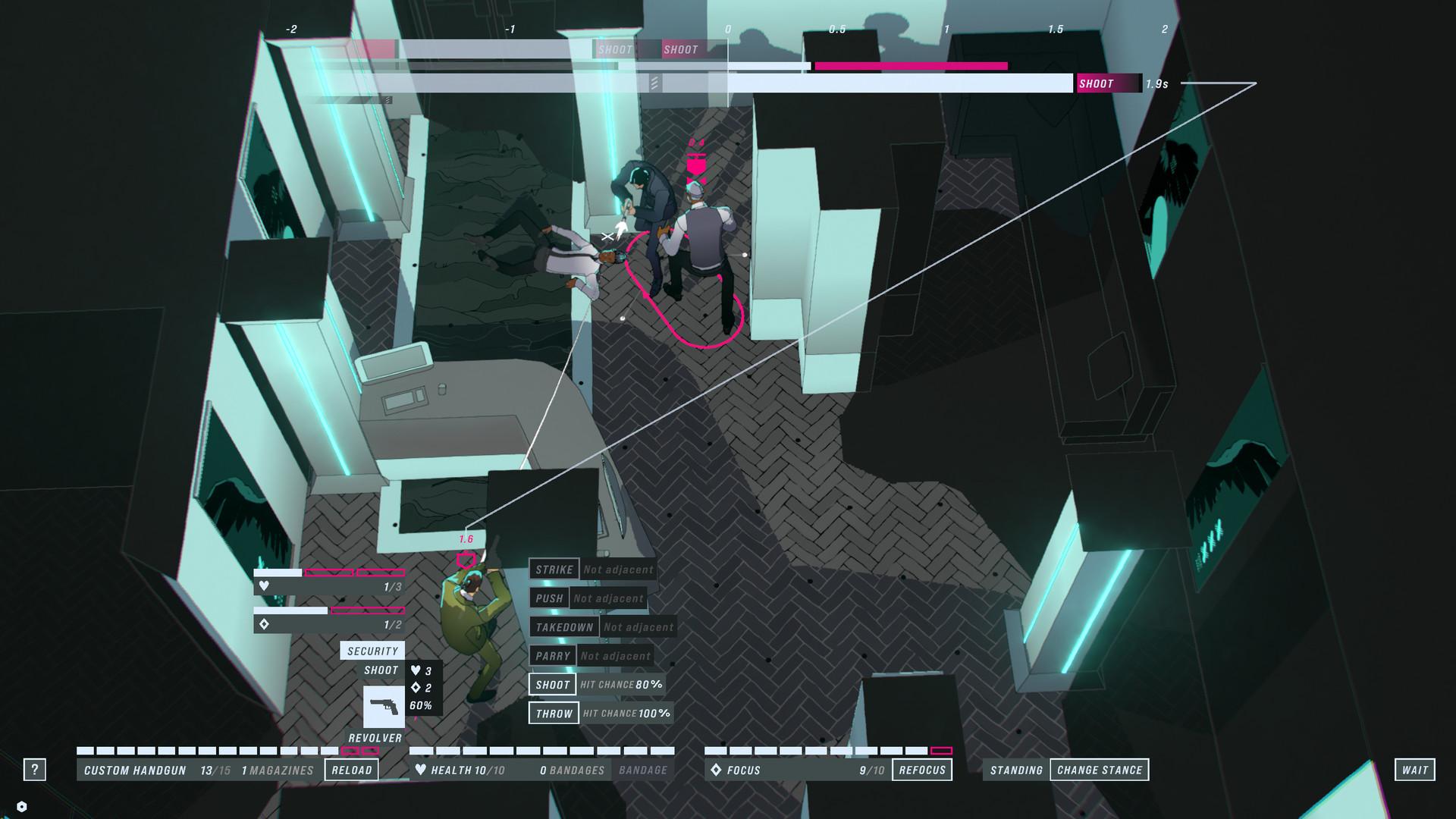 john-wick-hex-pc-screenshot-02