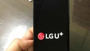 LG U+ Buat Melancarkan Perkhidmatan Game Awan NVIDIA Buat Pelanggan 5Gnya