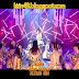 Subtitle MV AKB48 - Flying Get (Dance ver.)