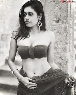 Tanu Priya Beautiful Gujju Model in Bikini Stunning HQ HD Desi Bikini Pics .xyz Exclusive Pics 002