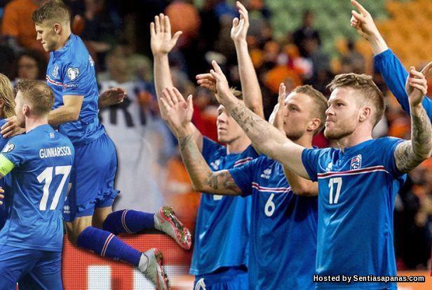 Iceland Euro2016.jpg