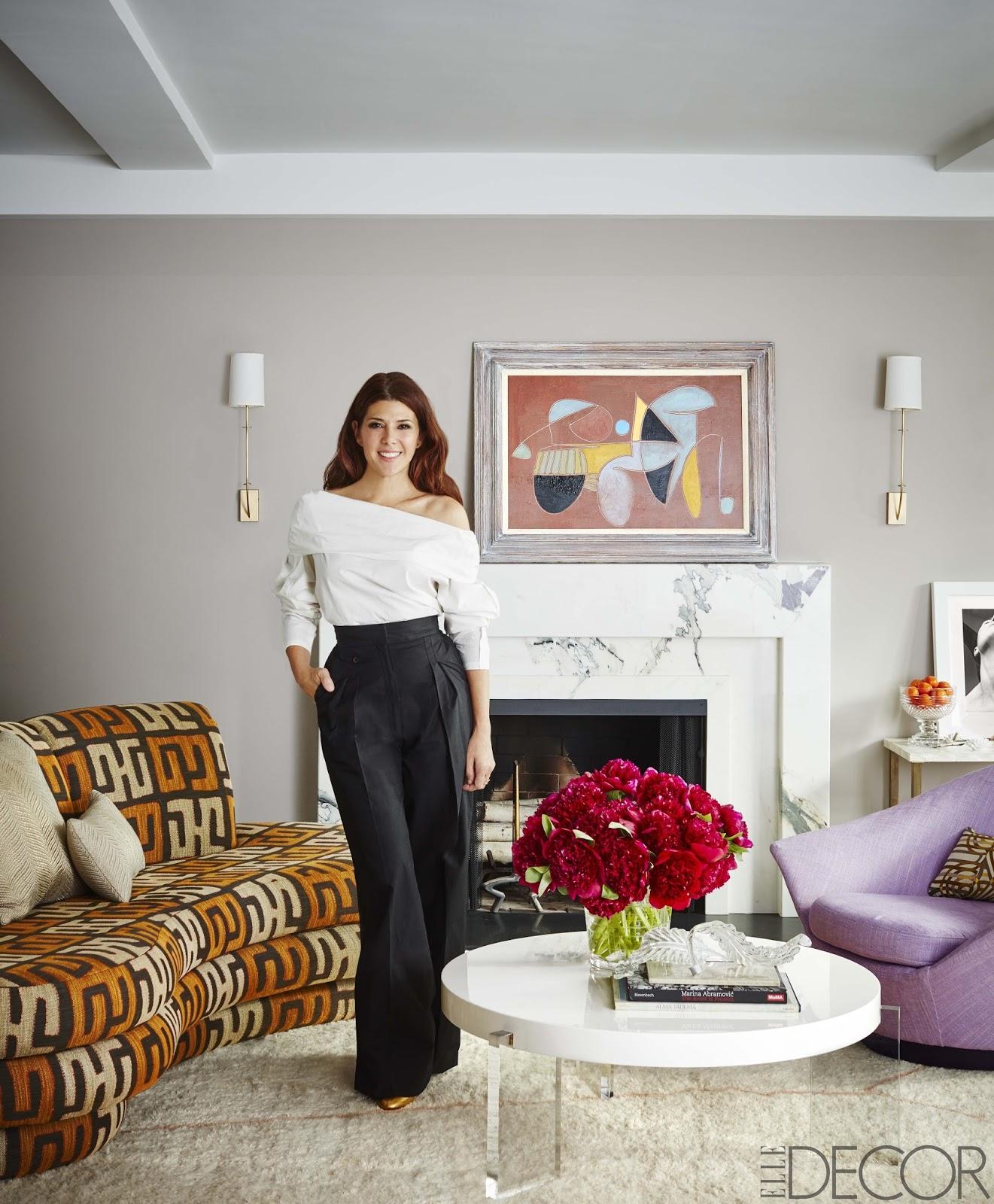 DecaPorter Imagination Home SNEAK PEAK Marisa Tomeis