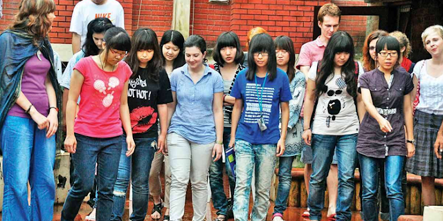 भारत में वर्ल्ड WORLD CLASS INSTITUTE खुलेंगे, विदेशी छात्र पढ़ने आएंगे, 400 करोड़ का प्रावधान | STUDY IN INDIA