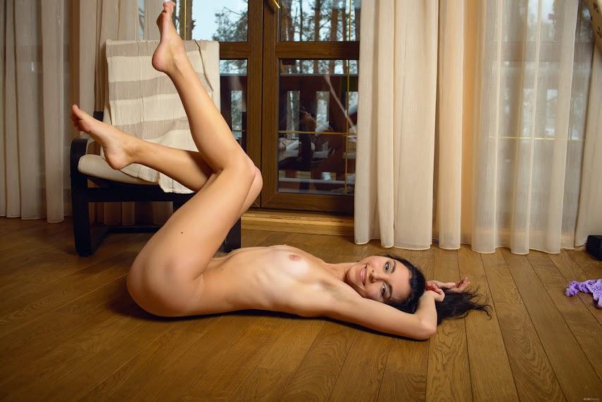 1490037977_niketta-perfectly [EroticBeauty] Niketta - Perfecly 2