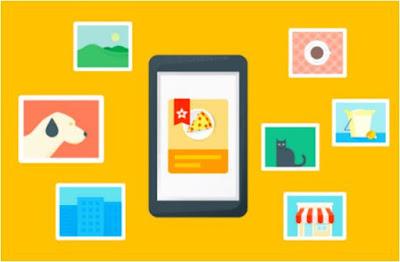 طرق, وحلول, لمشكلة, عدم, القدرة, على, حفظ, الصور, من, جوجل, على, الموبايل