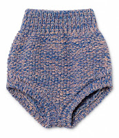 https://www.adorablekidzz.nl/nl/bc-knitted-culotte-seaport.html#gallery-1