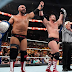 The Revival se torna SmackDown Tag Team Champions e fazem história