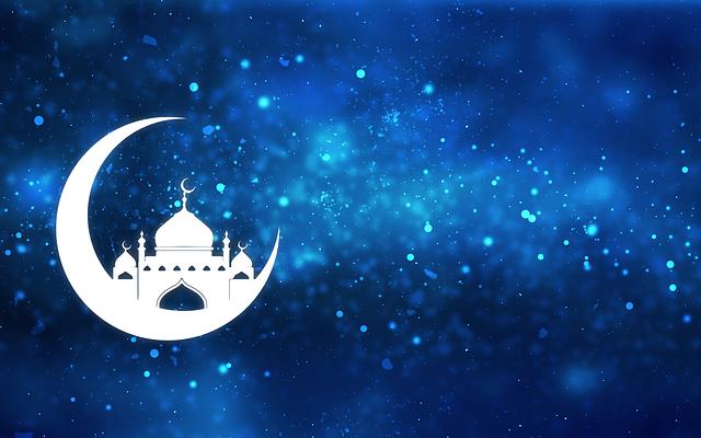 Iman Kepada Allah, Al-Asmau Al-Husna dan Hikmah Beriman Kepada Allah