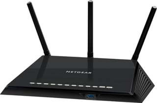 best routers in the world