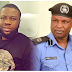 How police chief Abba Kyari flew to Dubai to spend good time with Hushpuppi: FBI