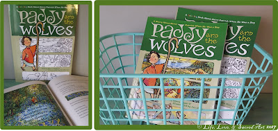 https://www.gracewatch.media/product/paddy-and-the-wolves-a-story-about-saint-patrick-when-he-was-a-young-boy/