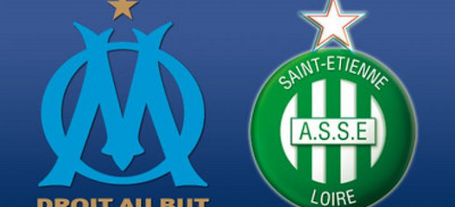 On REPLAYMATCHES you can watch marseille vs Saint-Etienne, free marseille vs Saint-Etienne ,replay marseille vs Saint-Etienne video online, replay marseille vs Saint-Etienne stream, online marseille vs Saint-Etienne stream, marseille vs Saint-Etienne full match,marseille vs Saint-Etienne Highlights.