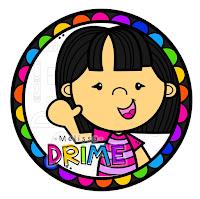 Melissa-drime