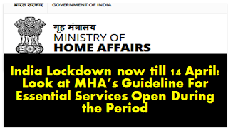 look-at-mhas-guideline-for-open-essential-services