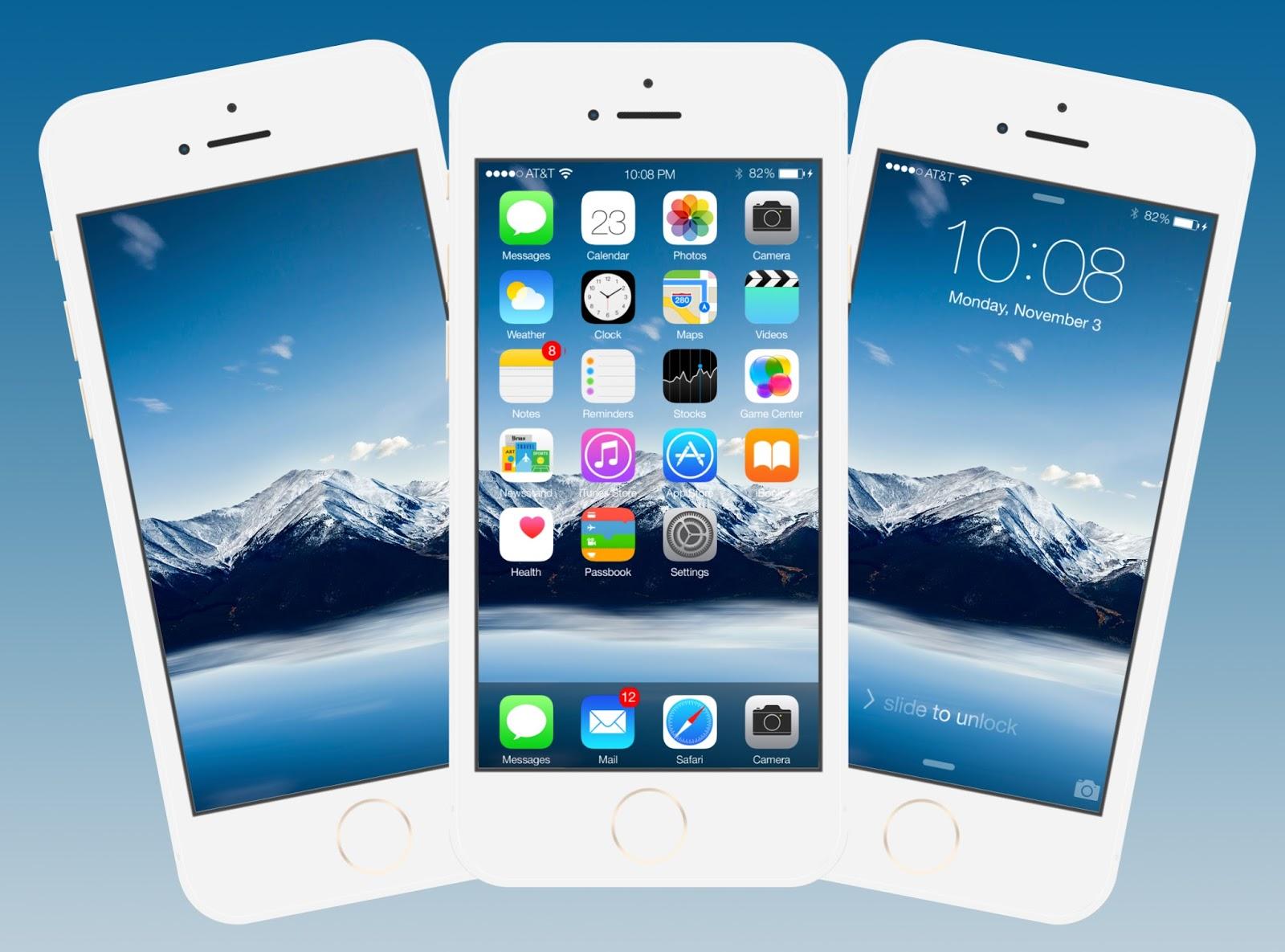 Wonderful Wallpaper Mountain Iphone Se - Blue%2BMountains%2BWallpaper%2BiPhone  Image_58713.jpg