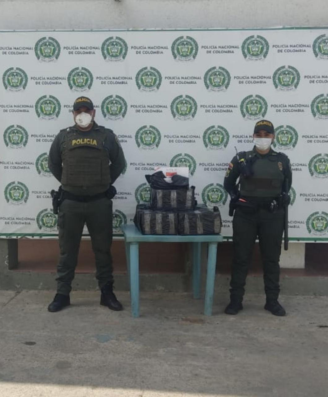 https://www.notasrosas.com/En diferentes operativos y por diferentes delitos, capturadas cuatro personas en Maicao
