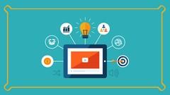 Free Basic Digital Marketing Course [Free Online Course] - TechCracked