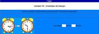 http://cplosangeles.juntaextremadura.net/web/matematicas_5/tiempo_5/actividad16.htm