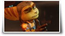 16 minutes de gameplay de Ratchet & Clank - Rift Apart sur PS5