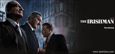 2020-Best-Movies-on-Netflix-The Irishman